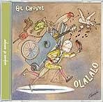 Gil Chovet,Un philosophe a sa manière, un guitariste de premier plan, le bonheur des enfants.
